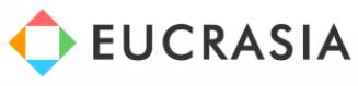 EUCRASIA logo